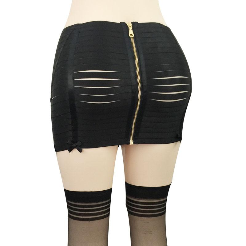 """Noir Femme Stretch Haut à manches longues /""""Ne touchez pas/"""" Motif Femmes Taille Plus"""
