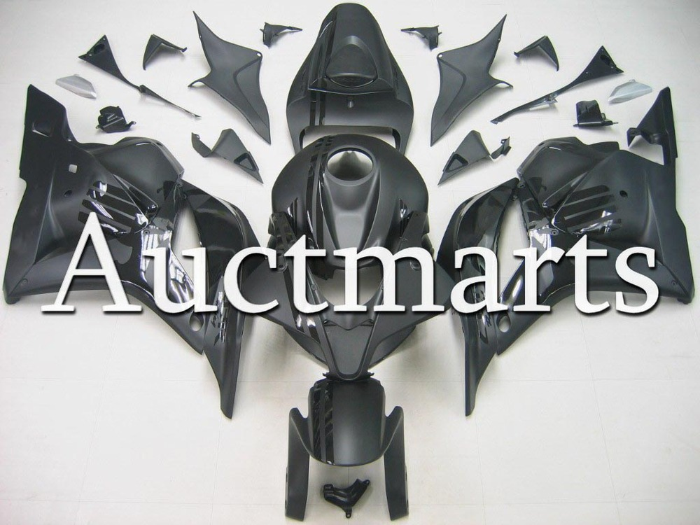 For Honda CBR 600RR 2009 2010 2011 2012 Injection  ABS Plastic motorcycle Fairing Kit Bodywork CBR 600 RR CBR600RR CB27 for honda cbr600rr 2007 2008 2009 2010 2011 2012 motorbike seat cover cbr 600 rr motorcycle red fairing rear sear cowl cover