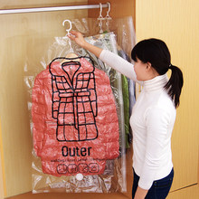 7cc407193283 Popular Hanging Clothes Bags Storage-Buy Cheap Hanging Clothes Bags ...