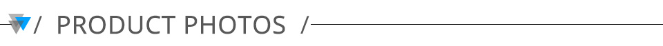 Ângulo régua métrica de medição triangular régua