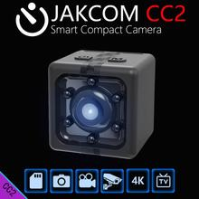 JAKCOM CC2 Smart Compact Camera Hot sale in Memory Cards as resident evil lolo super