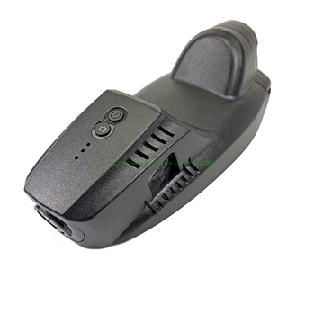 1080P Car Wifi DVR Novatek 96658 Video Recorder For Ford Kuga Low Confirguration 2015 Support APP Control