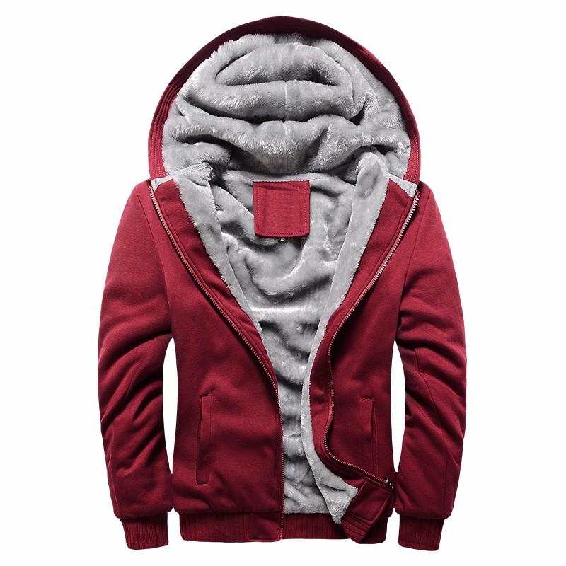 Soft-Shell-Hombre-Winter-Jacket-For-Men-Coat-Casual-Hoodies-Veste-Homme-Ceket-Blouson-Sport-Baseball (1)