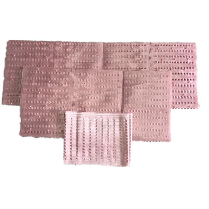 Latest Design Pink Color African Aso Oke Headtie Aso Oke Gele HeadTie Wrapper 3pcs/Set Free Shipping 40Latest Design Pink Color African Aso Oke Headtie Aso Oke Gele HeadTie Wrapper 3pcs/Set Free Shipping 40