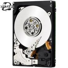 42D0692 42D0693 500G 7 2k SAS 2 5 X3850M2 X3950M2 Server Hard font b Disk b
