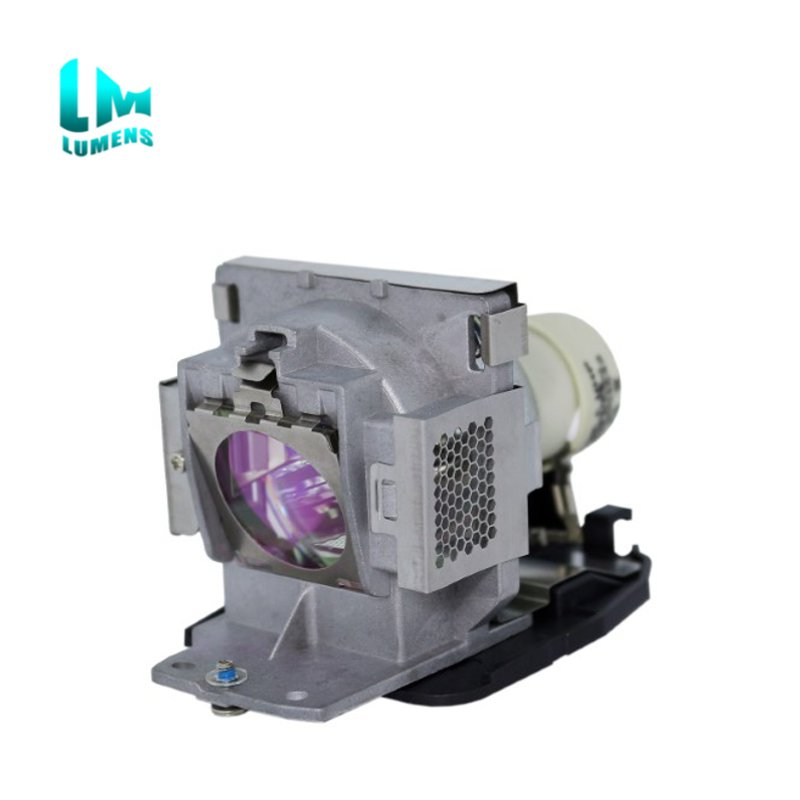 free shipping 5J.06W01.001  projector Compatible Bare replacement lamp Bulb with housing for BENQ MP723 / MP722 / EP1230 models free shipping compatible bare projector lamp 5j j8j05 001 for benq mw663