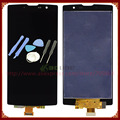 1/PCS LCD Display + Touch Screen Digitizer Assembly For LG Magna H502F H500F H500R H500N Y90 Black +Tools Free Shipping