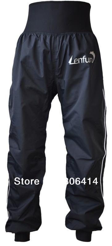 unisex pants,dry pants,waterproof pants canoeing,paddle sailing,Kayaking ,Sea Kayak,Flatwater,Rafting
