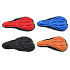 Seat Bicycle Saddle