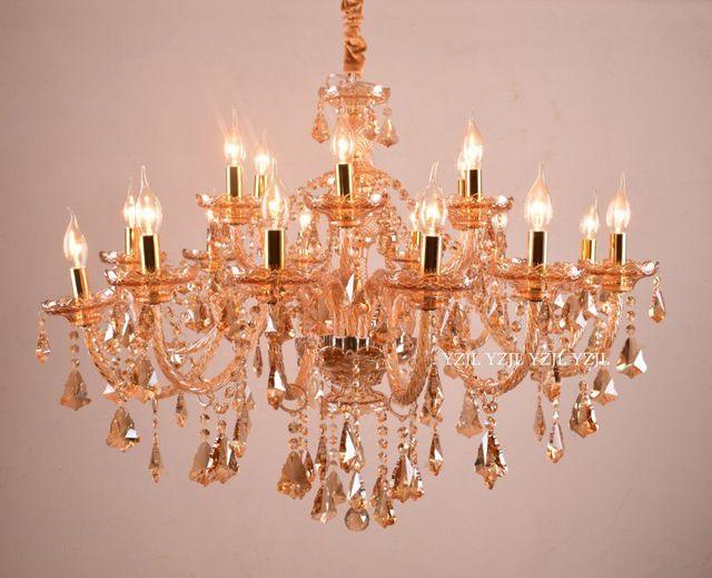 Kronleuchter Kristall Klein ~ Lichter kronleuchter kristall wohnzimmer treppen kronleuchter