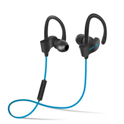 Sports Bluetooth Headphones Wireless Headset Airpods Music In-Ear Stereo Beats Studio For iPhone Samsung Xiaomi