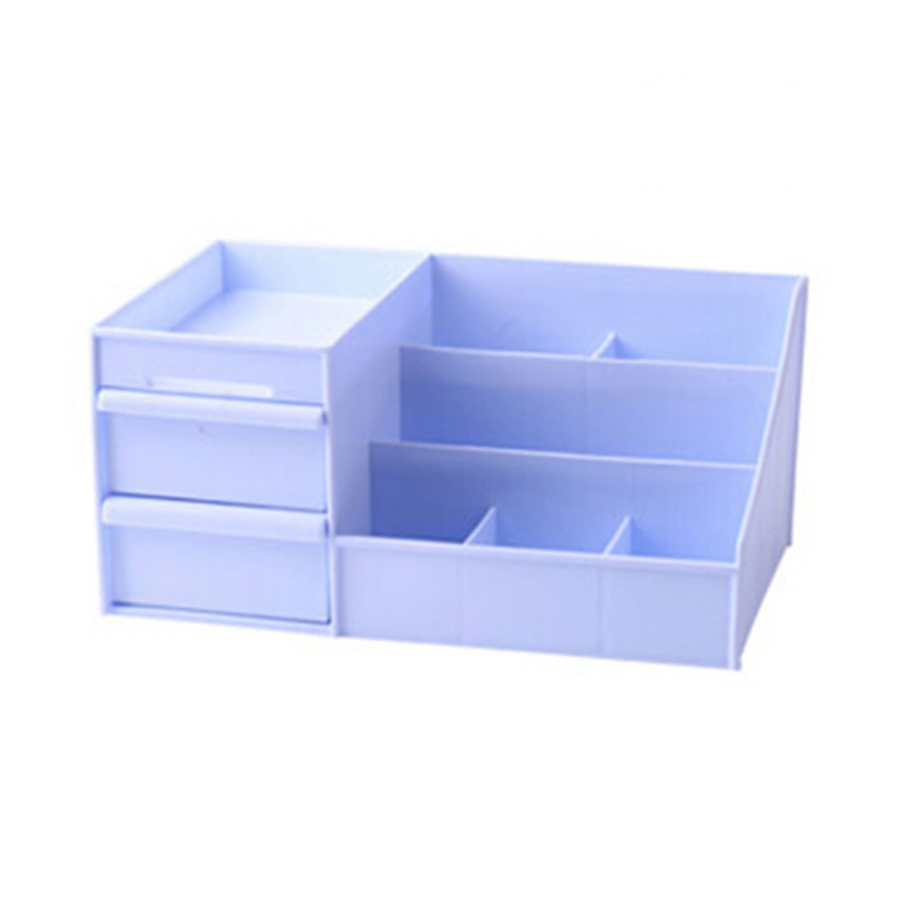 drawer chest s plastic storage white wheels iris with the drawers premium st