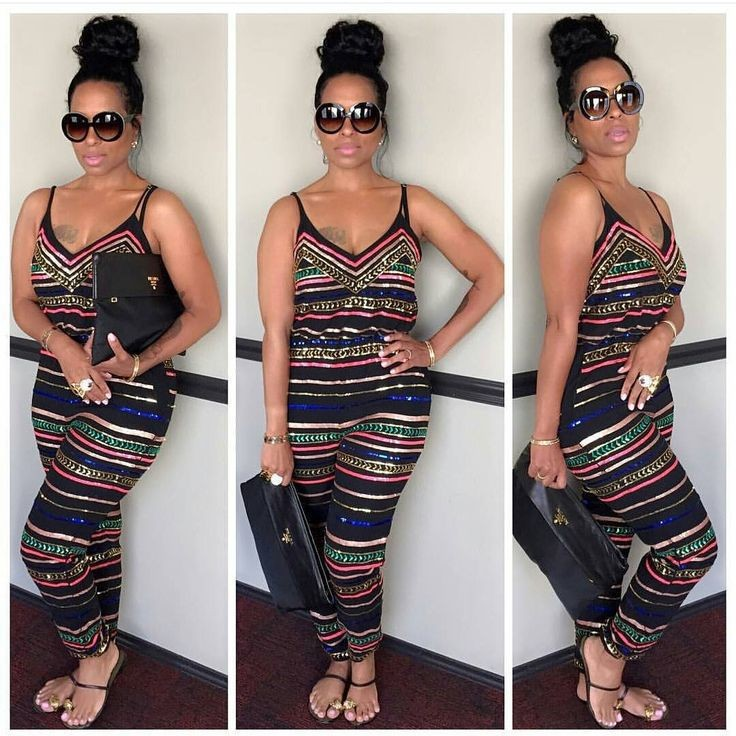 539c02b55c 2016 Women Bohemian Bodysuit Rompers Womens Jumpsuit Sleeveless Sexy  Backless Full Length Bodycon Jumpsuits American Apparel-in Jumpsuits from  Women s ...