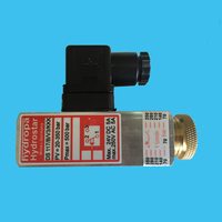 hydraulic pressure switch Pressure Relay