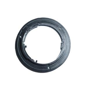 Image 4 - 10 ชิ้น/ล็อตเลนส์ฐานแหวนสำหรับ Nikon 18 135 18 55 18 105 55 200 มม. กล้อง DSLR เปลี่ยนหน่วยซ่อม