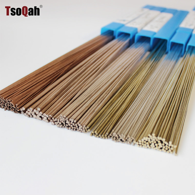 2%/5%/10%/15%/25%/40%/45% Silver Solder Wire Low Temperature Brazing Welding Rods Gas Weld 1.0mm/1.5mm/2.0mm/2.5mm/3.0mm/4.0mm