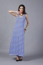 2017 Casual Tropical Summer Style Hot Sexy Women Dress Fashion Femininas Long Dress Vestidos De Festa Summer Dress