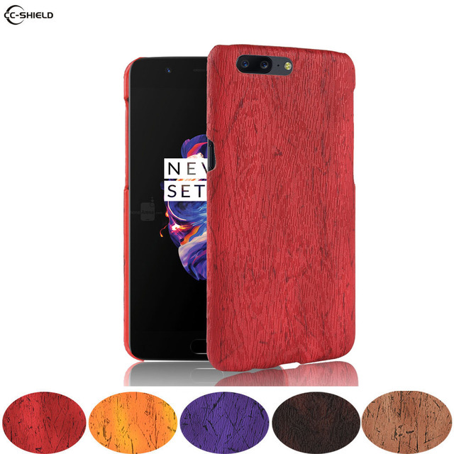 for OnePlus 5 OnePlus5 Case for One Plus 5 A5000 1 Plus 1Plus 5 1+