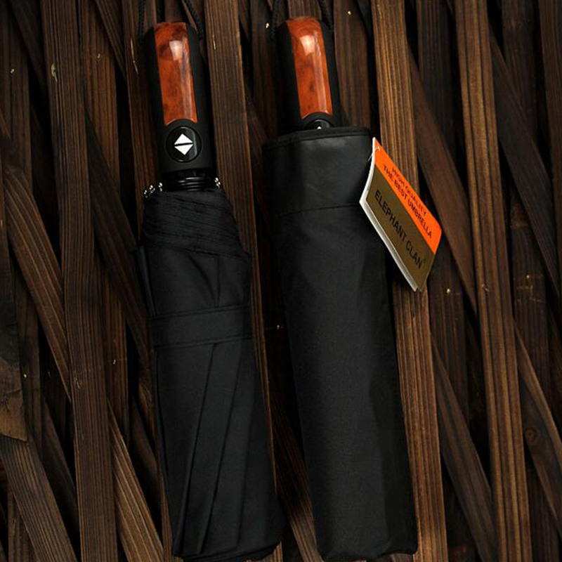 Online buy wholesale parasol sun umbrella from china parasol sun ...