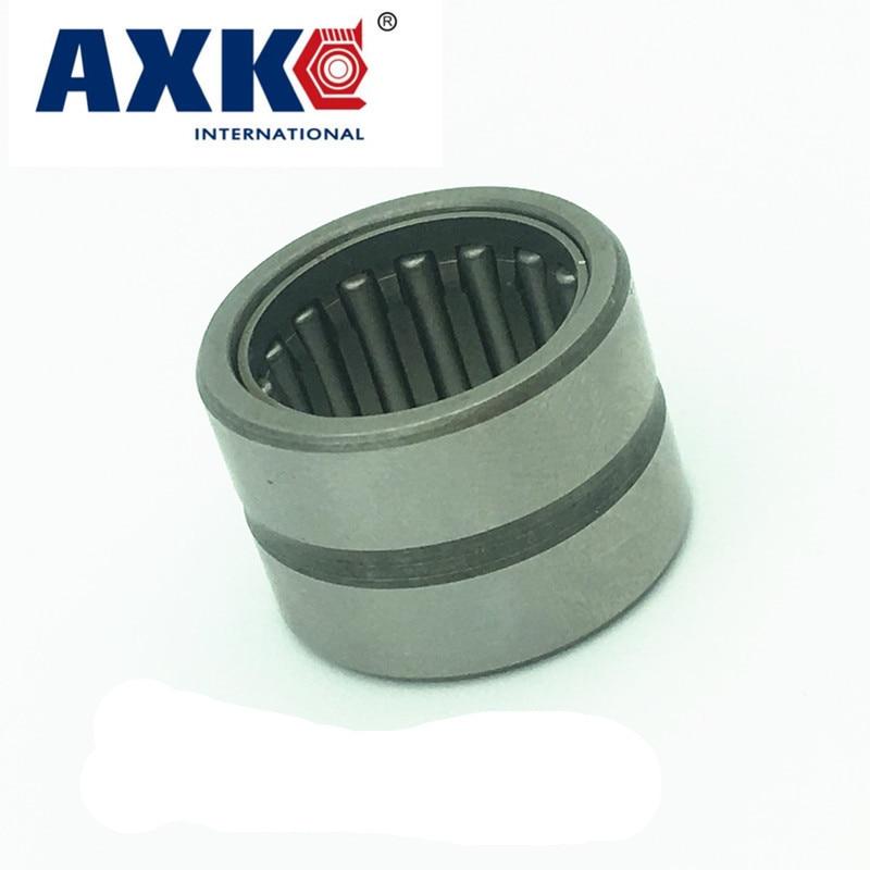 Axk Na4919 4544919 Needle Roller Bearing 95x130x35mm