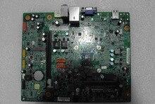 Applicable to H3000 D3000 G5000 desktop font b motherboard b font number BTDD LT2 FRU 5B20G18370
