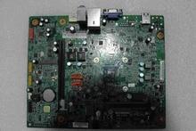 Применимо к H3000 D3000 G5000 для рабочего стола материнской платы номер BTDD-LT2 FRU 5B20G18370 5B20G18367 5B20G18371