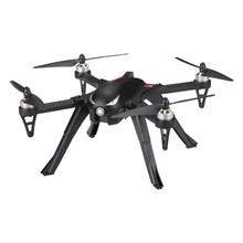 MJX Bugs 3 drone 3D Roll Brushless RC Quadcopter RTF 2.4GHz  Can Carry Gopro Eken H9 Gopro 3 Gopro 4