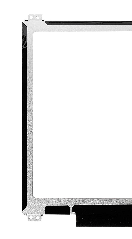 "TOSHIBA CHROMEBOOK CB35-B3340 WXGA HD LAPTOP LED LCD Screen 13.3/"" WXGA HD"