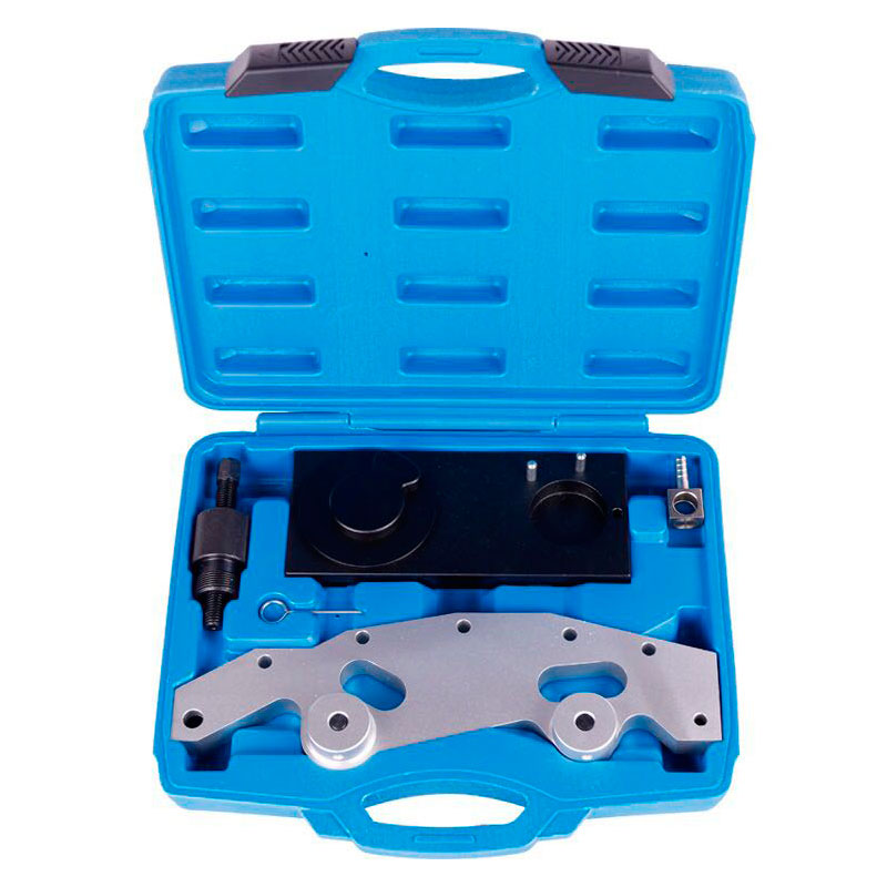 New Arrival VANOS Timing Tool Kit Master Camshaft Tool For BMW M52TU M54 M56 Engine Special Vehicle diagnostic tool