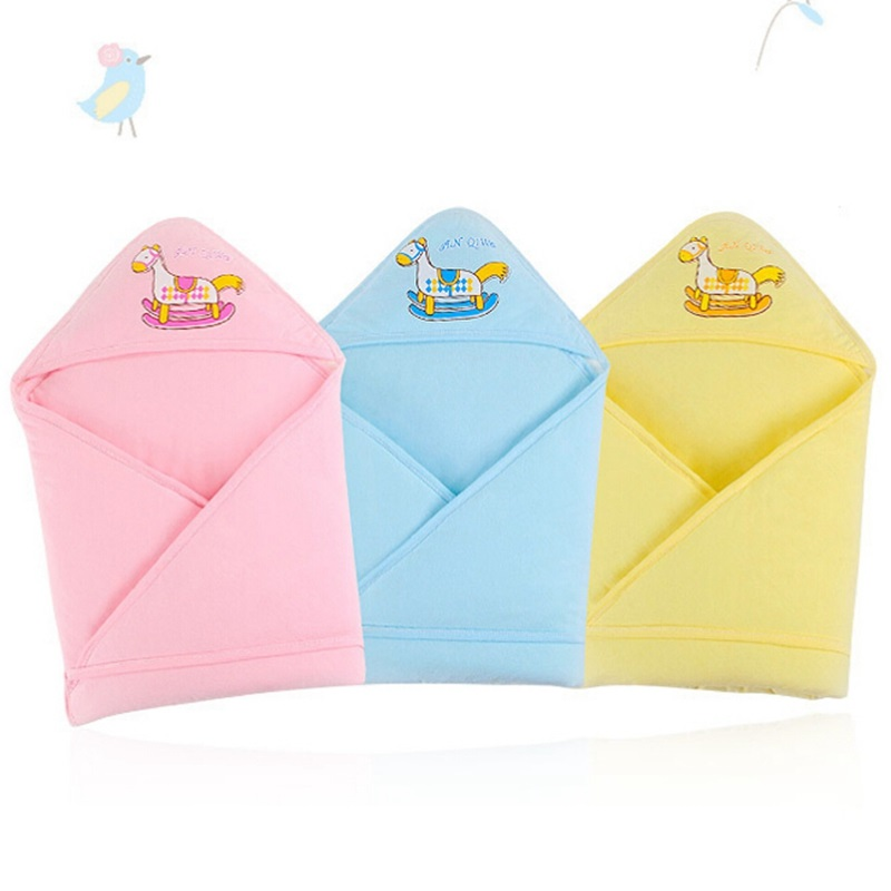 80x80cm-Envelopes-Newborns-Sleeping-Bag-Baby-Newborn-Blanket-Infant-Baby-Sleeping-Bag-Newborn-Wrap-Newborn-Summer-Spring-Autumn-1