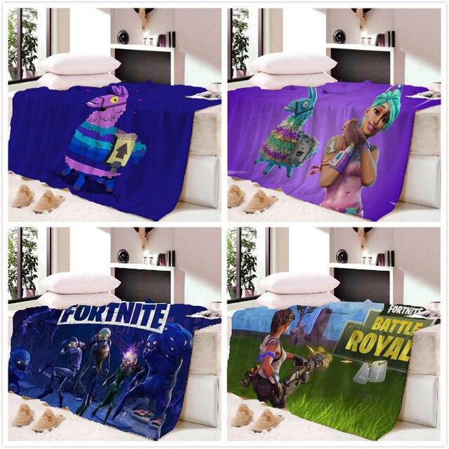 custom design velvet plush throw blanket dropshipping sherpa blanket