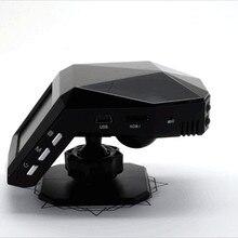2.0 inch mini car dvr camera recorder with perfume 1080p