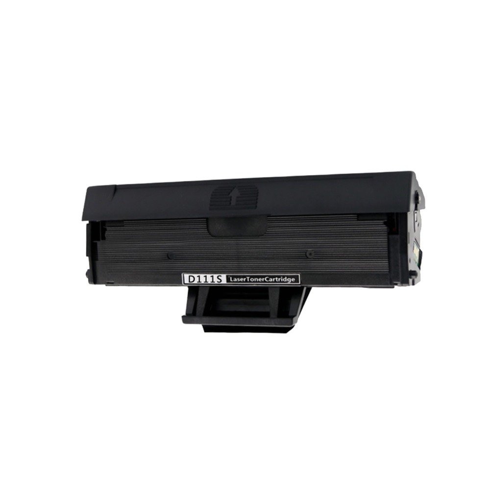 Image 4 - YLC Compatible MLT D111S D111S 111 111s d111 toner cartridge for Samsung M2020 M2020W M2021 M2022 M2070 M2070FW M2071-in Toner Cartridges from Computer & Office