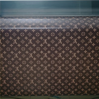 1 52 5 10 15 20 25 30m Gery Camouflage Vinyl Wrap Film Bubble Free For