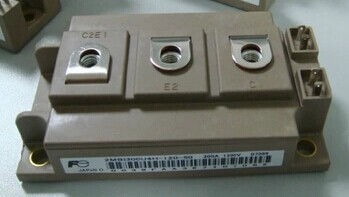 Freeshipping 2MBI400U4H-120 IGBT freeshipping skkt460 16e igbt
