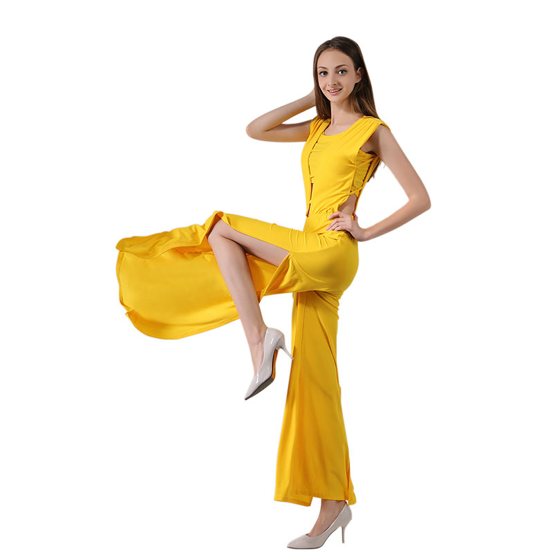 Brilliant Clothing Shoes Amp Accessories Gt Women39s Clothing Gt Jumpsuits A