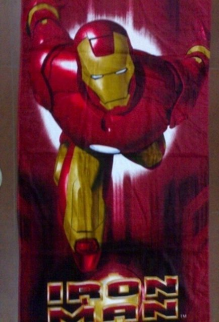 Free Shipping + Iron Monger bath towel 20110413-12 on sale 50pcs/lot mix order wholesale & drop shipping