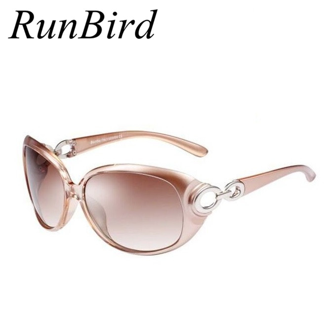 Heiße Neue Design Mode Frauen Sonnenbrille Dame Brille Driving Goggle Hohe Qualität Polarisierte UV400 Oculos de sol feminino R019