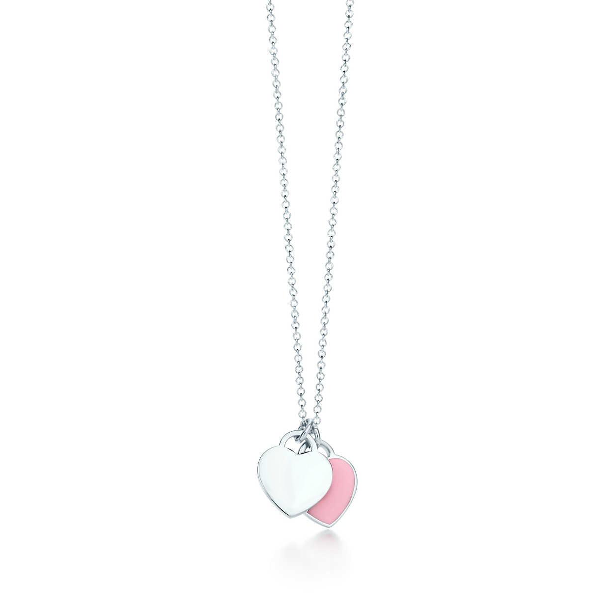 544431b9c11e UMCHO 100% joyería de plata 925 ronda creado Nano zafiro pendientes de Clip  pendientes largos aretes pendientes para las mujeres de regalo de moda  encantos ...