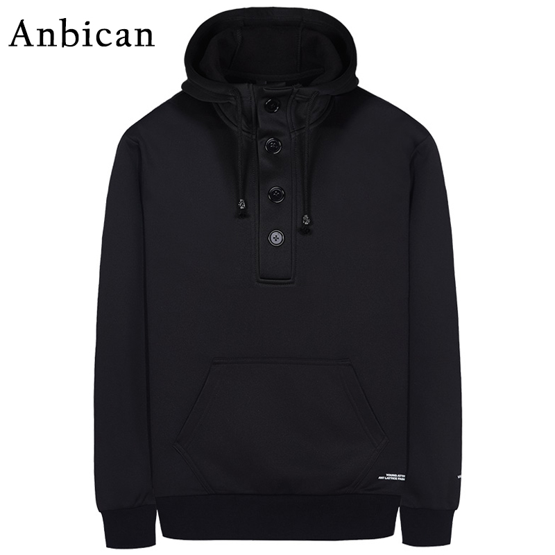 Online Get Cheap Mens Black Hoodie -Aliexpress.com | Alibaba Group