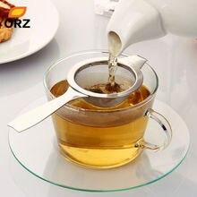 ORZ Tea Strainer