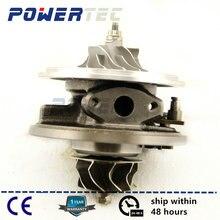 GT1749S Технология Turbo Core Для Hyundai Trajet 2,0 CRDI D4EA-V 92Kw 2002-2008-Турбонагнетатель CHRA 28231-27900 2823127900