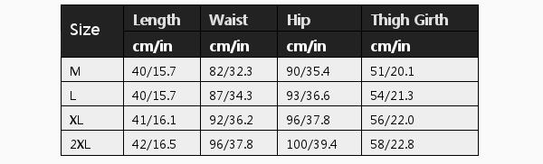 Summer Denim Maternity Shorts for Pregnant Women Pockets High Waist Jeans Care Belly Pants NSV775