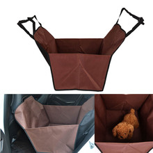 Oxford Anti-Skid Waterproof and Washable Pets Carrier Bag
