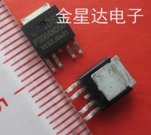 50pcs/lot P3004ND5G TO-252 P3004ND5 TO252 50pcs bt136 bt136s 600e to 252