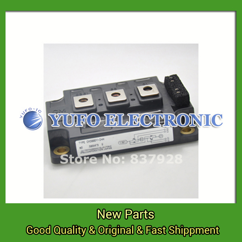 Free Shipping 1PCS  CM300DY-24H power Module, the original new, offers. Welcome to order YF0617 relay free shipping 1pcs bym300b170dn2 power module the original new offers welcome to order yf0617 relay