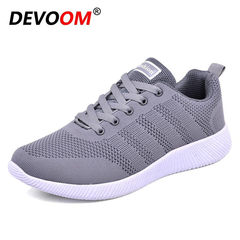 2018 New Brand Fashion Woven Sneakers Mens Light Casual Men Shoes White Sole Mesh Flat for Man Unisex Adult Lover zapatos hombre