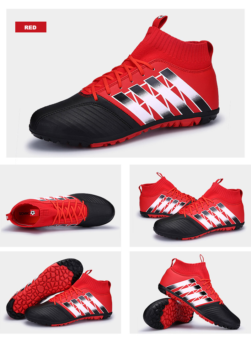 professional-soccer-shoes-football-boots-men-boy-fustal-soccer-cleats-sneakers (11)