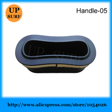 new design SUP handle/SUP handle /paddle board
