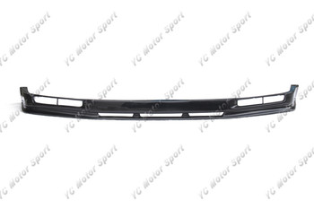 Carbon Fiber Type-I Style Labbro Anteriore Solo Fit For 1999-2002 R34 GTT 2D 4D GTR R34 GTR-Style/OE Paraurti Anteriore Lip